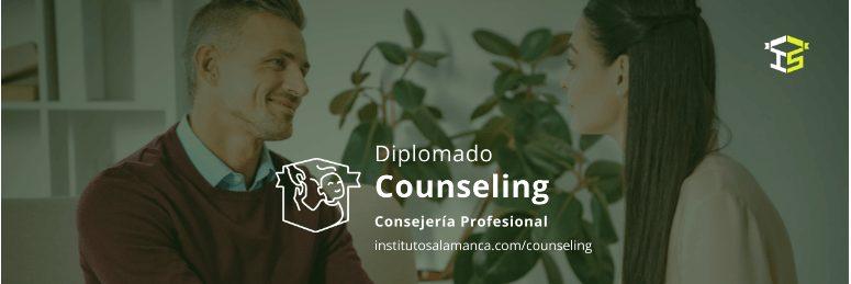 Diplomado Counseling