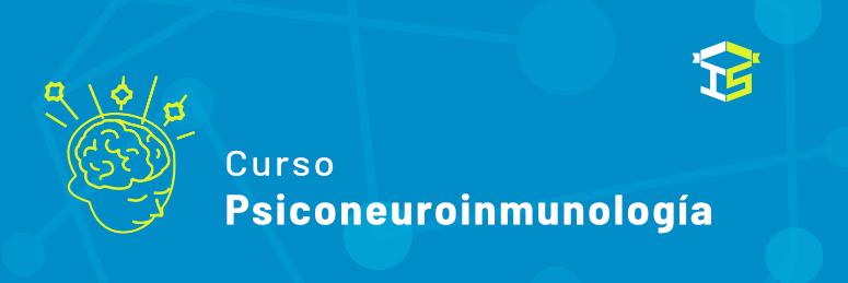 Curso Psiconeuroinmunología